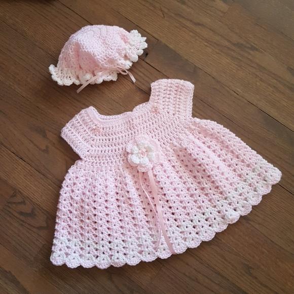 299deca60 Dresses